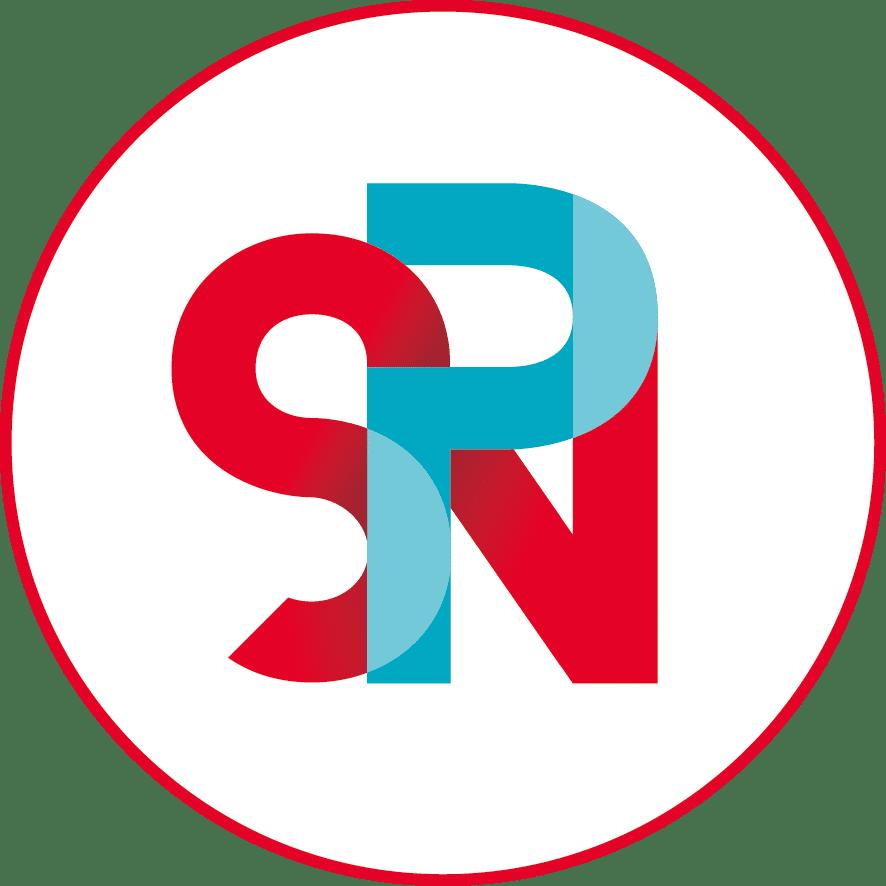 logo SPN